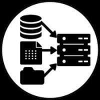 data_types