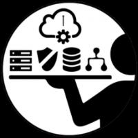 software_service